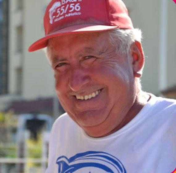 Bagni Alfredo (55 e 56)