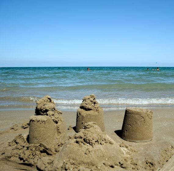Spiaggia Adoro (43)