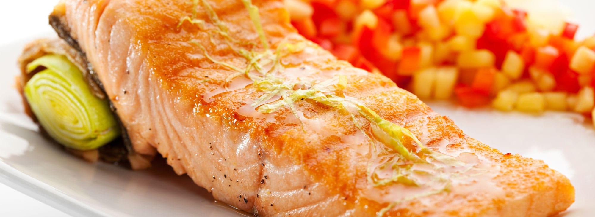 Cuisine et recettes traditionnelles misano vacanze - Recettes cuisine alsacienne traditionnelle ...