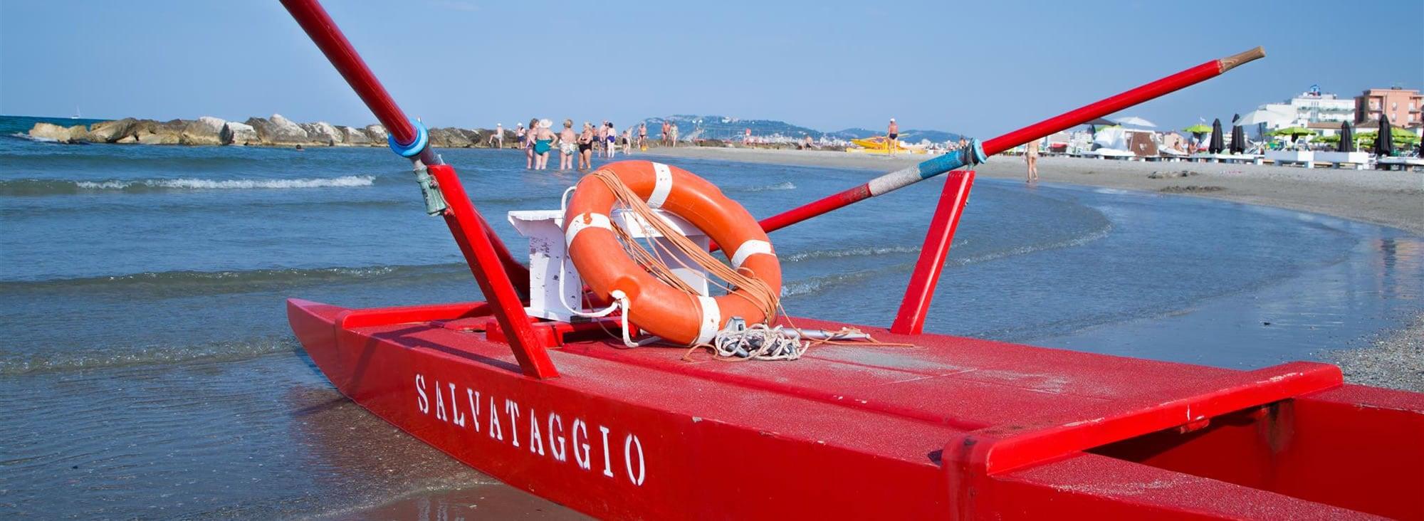 Misano Vacanze